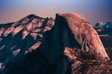 Free Rocky Mountain Peaks Royalty Free Stock Photo - 91054425