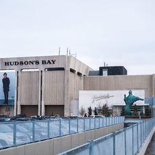 Free Hudson S Bay Museum Stock Photos - 91107953