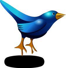 Free Bird, Beak, Wing, Clip Art Royalty Free Stock Photography - 91370567