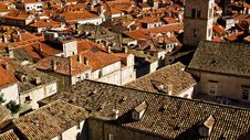 Free Roof, Town, Historic Site, Village Royalty Free Stock Photos - 91370748