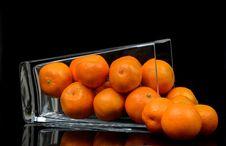 Free Clementine, Tangerine, Citrus, Fruit Stock Photo - 91370830