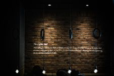Free Interior Brick Wall Royalty Free Stock Image - 91631286