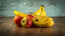 Free Yellow, Fruit, Still Life Photography, Still Life Royalty Free Stock Images - 91631439
