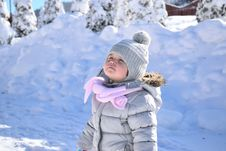 Free Winter, Snow, Freezing, Fun Royalty Free Stock Images - 91631469