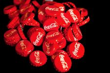 Free Product, Carbonated Soft Drinks, Coca Cola, Soft Drink Royalty Free Stock Photos - 91631488