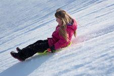 Free Fun, Snow, Vacation, Geological Phenomenon Stock Images - 91631494
