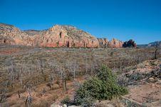 Free Brins Mesa No. 119 Royalty Free Stock Image - 91754746
