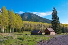 Free Inner Basin Stock Image - 91754781