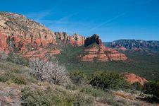 Free Brins Mesa No. 119 Royalty Free Stock Images - 91754869
