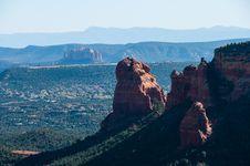 Free Brins Mesa No. 119 Stock Photo - 91754950
