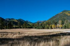 Free Lockett Meadow Royalty Free Stock Photography - 91755127