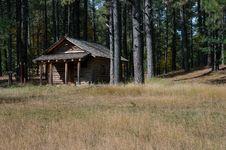Free General Springs Cabin Stock Photo - 91755380