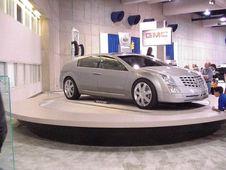 Free Autoshow 2 Stock Photos - 91770923