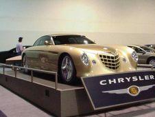 Free Autoshow Stock Images - 91771014