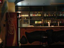 Free Bar Pub Club 1 Stock Photos - 91771053