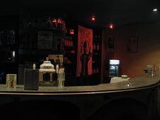 Free Bar Pub Club 13 Royalty Free Stock Photography - 91771067
