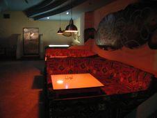 Free Bar Pub Club 16 Royalty Free Stock Photo - 91771105