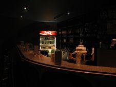 Free Bar Pub Club 14 Royalty Free Stock Photos - 91771118
