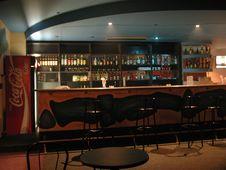 Free Bar Pub Club 6 Royalty Free Stock Image - 91771126