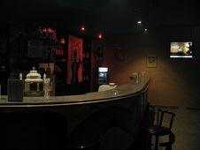 Free Bar Pub Club 12 Stock Photo - 91771130