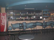 Free Bar Pub Club 4 Royalty Free Stock Image - 91771136
