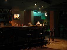 Free Bar Pub Club 3 Stock Photo - 91771140