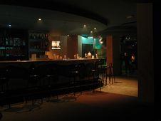 Free Bar Pub Club 7 Stock Photo - 91771150