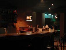 Free Bar Pub Club 9 Stock Images - 91771154