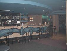 Free Bar Pub Club 5 Royalty Free Stock Photo - 91771175