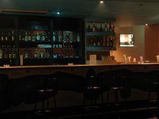 Free Bar Pub Club 2 Royalty Free Stock Photo - 91771185