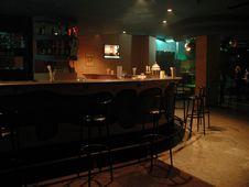 Free Bar Pub Club 11 Stock Images - 91771194