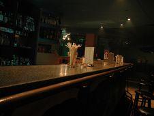 Free Bar Pub Club 8 Royalty Free Stock Image - 91771196