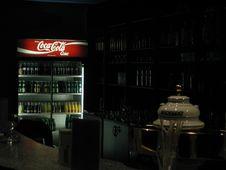Free Bar Pub Club 15 Stock Images - 91771204
