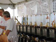 Free Brewery Stock Photos - 91772043