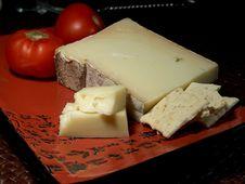 Free Fontina Val D Aosta Stock Photos - 91777533