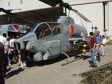 Free Helicopters Stock Photography - 91779292