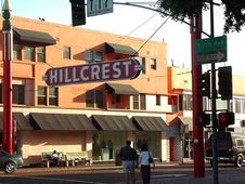 Free Hillcrest Stock Photo - 91779460