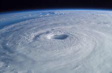Free Hurricane Isabel Royalty Free Stock Photos - 91779738
