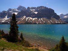 Free Jasper Canada Royalty Free Stock Photos - 91780208