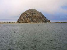 Free Moro Rock Royalty Free Stock Photo - 91782395