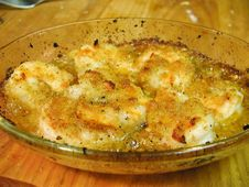 Free Scampi 4 Stock Image - 91786861
