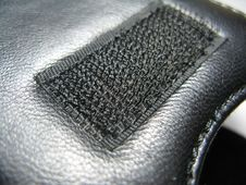 Free Velcro Fastener Royalty Free Stock Image - 91791136