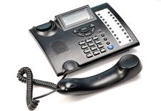 Free Telephone Stock Images - 9190244