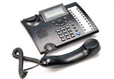 Free Telephone Stock Images - 9190244
