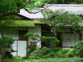 Free Tea House Stock Photos - 920123