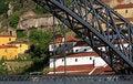 Free Porto Stock Photo - 920930
