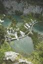 Free View Of Lake Royalty Free Stock Image - 924596