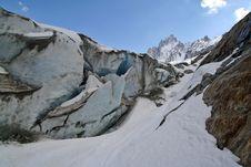 Free Glacier Stock Photos - 922563