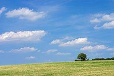 Free Nice & Peacful Stock Photography - 926702