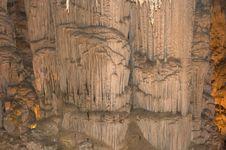 Free Nettuno Cave Stock Photo - 929660
